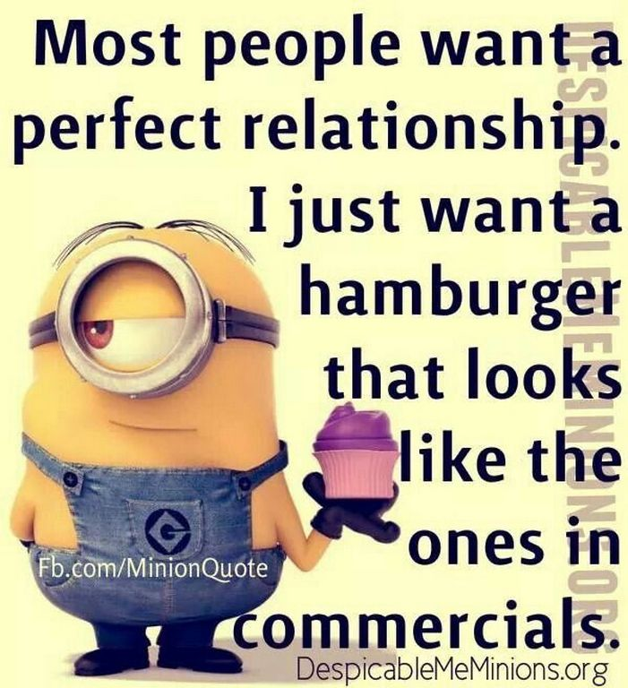 Milwaukee Funny Minions (09:48:09 AM, Friday 17, June 2016 PDT) – 30 pics