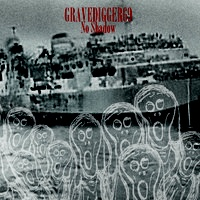 Visit Gravedigger sixty nine on SoundCloud