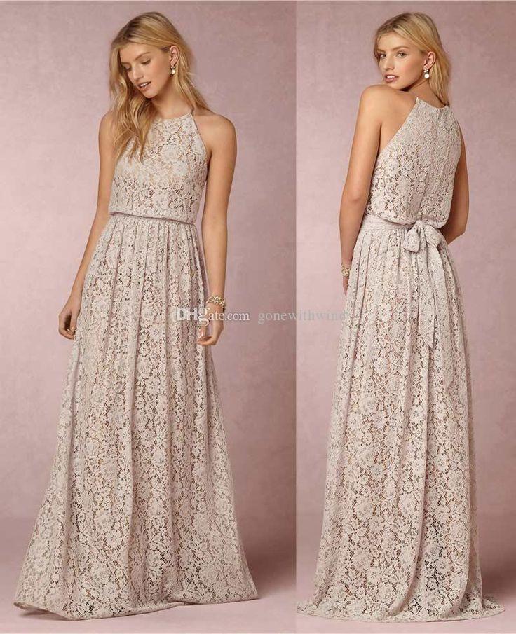 66 Best Bridesmaid Dresses Images On Pinterest Dress For
