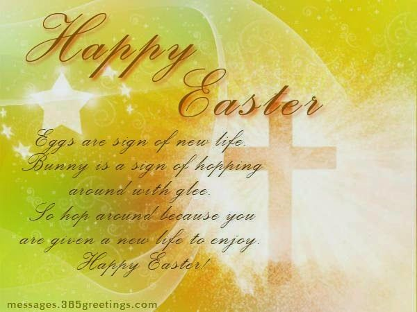 The 25 best easter poems ideas on pinterest easter story for inspirational religious christian easter poems words messages poetry verses and sayings negle Images