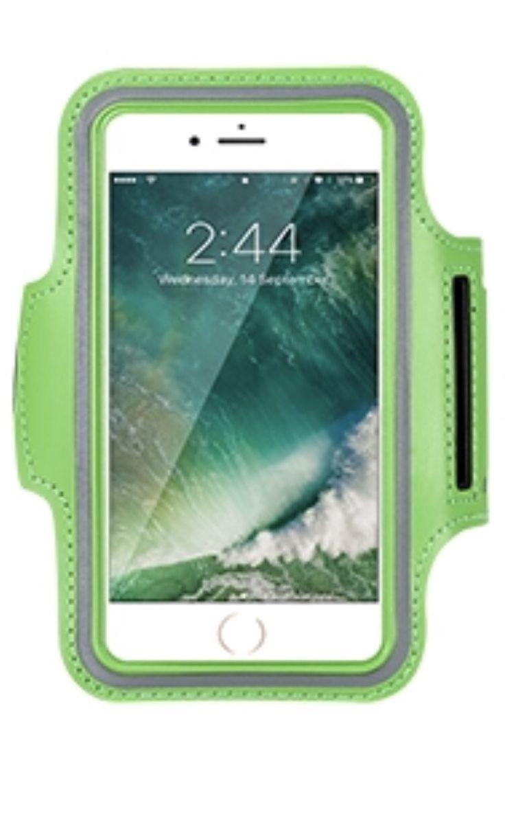 Armband Smartphone Case - Waterproof Sport