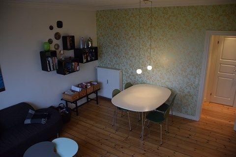 Rovsingsgade 15, 4. tv., 2100 København Ø - Flot 3-værelses andel på ydre Østerbro med billig boligafgift #solgt #selvsalg #selvsalgdk #dukangodtselv #tilsalg