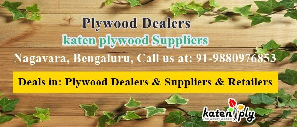 Make a beautiful Homes with our Life time warranty Katen Ply plywood!! we are the best Plywood_Suppliers & Exporters in Bangalore, Karnataka, India. @ katyayaniindia.com