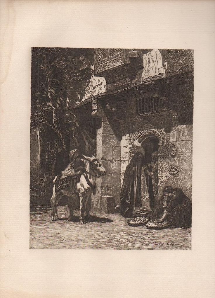 James David Smillie (1833-1909) American artist, was born in New York City. His father, James Smillie (1807-1885), a Scottish engraver, emigrated to New York in 1829, was elected to the National Academy of Design in 1851, did much, with his brother William Cumming (1813-1908), to develop the engraving of bank-notes, and was an excellent landscape-engraver. The son [James D.] studied with him and in the National Academy of Design; engraved on steel vignettes for bank-notes and some…