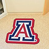 Arizona Wildcats Mascot