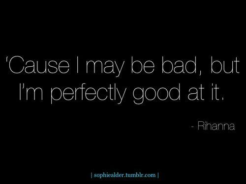 rihanna song quotes - photo #26