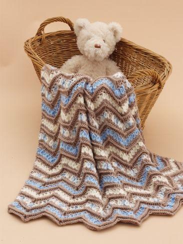 38 besten Knitting Bilder auf Pinterest   Stricken, kostenlose ...