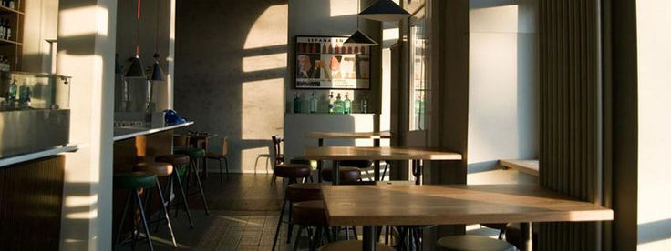 Bar Raval - Tapas, Berlin Kreuzberg, Görlitzer Str.