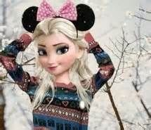 disney, elsa, frozen, love, swag, swagg, la reine des neiges