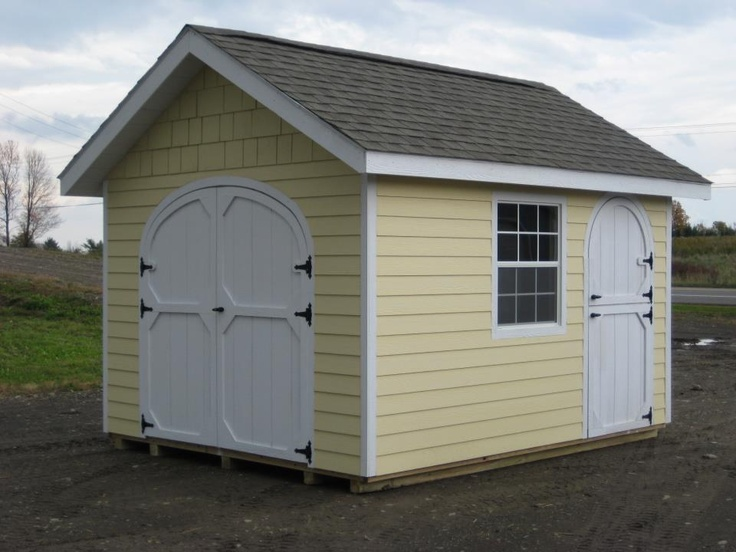 If this Hardi-Board Siding shed was yours, what would you use it for?  http://www.woodtex.com/storage-sheds.asp