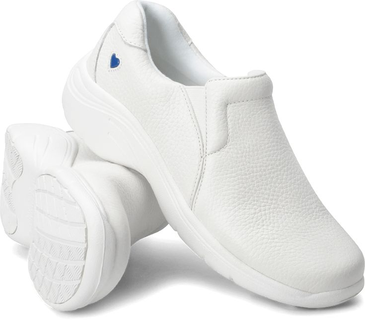 A Guide To Buying Nurse Mates shoes.