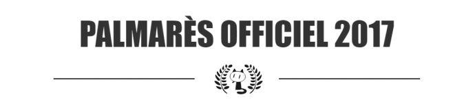 Angoulême 2017 et les comics