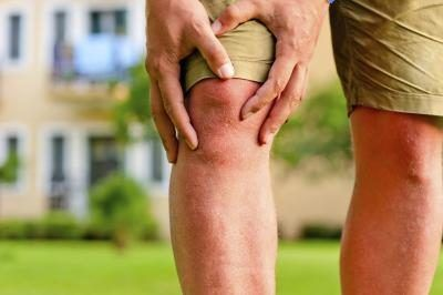 Are There Certain Foods That Cause Muscle and Joint Pain?