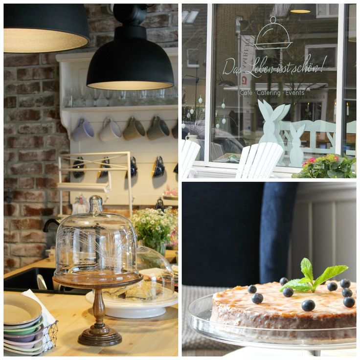 charmante ideen fotozelt mit beleuchtung anregungen images oder dbbedcbfcdcbbaf restaurants