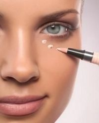 Tips To Get Your Makeup Right If You Have Fair Skin