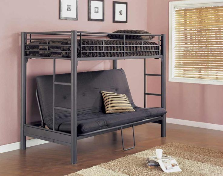 Interesting Ikea Bunk Beds