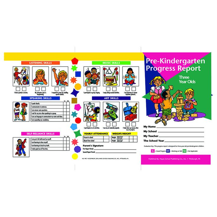 Best 25+ Preschool daily report ideas on Pinterest Preschool - how to write a daily report sample