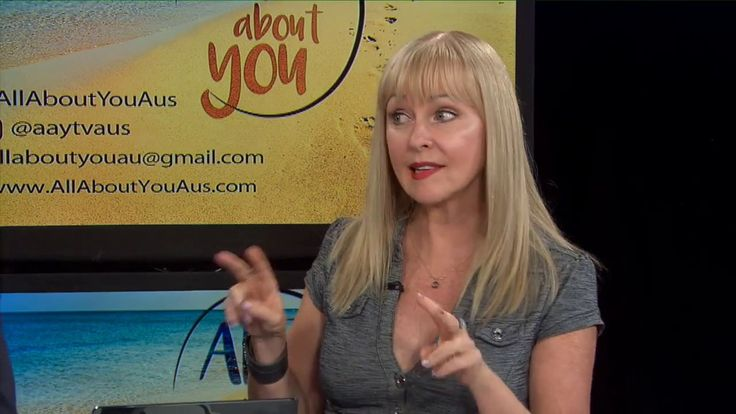 FREE PSYCHIC READINGS ON ALL ABOUT YOU
