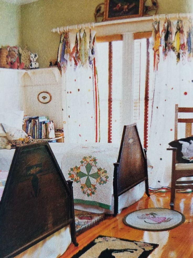 543 Best Handkerchief Hankie Ideas Diy Images On Pinterest