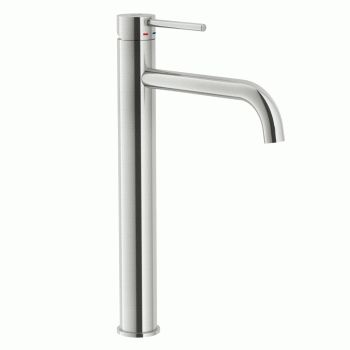 21 best Armatur images on Pinterest Basin mixer, Basins and - wasserhahn küche edelstahl gebürstet
