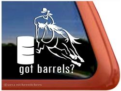 Best Trailer Decals Images On Pinterest Stickers Decals And - Custom barrel stickers