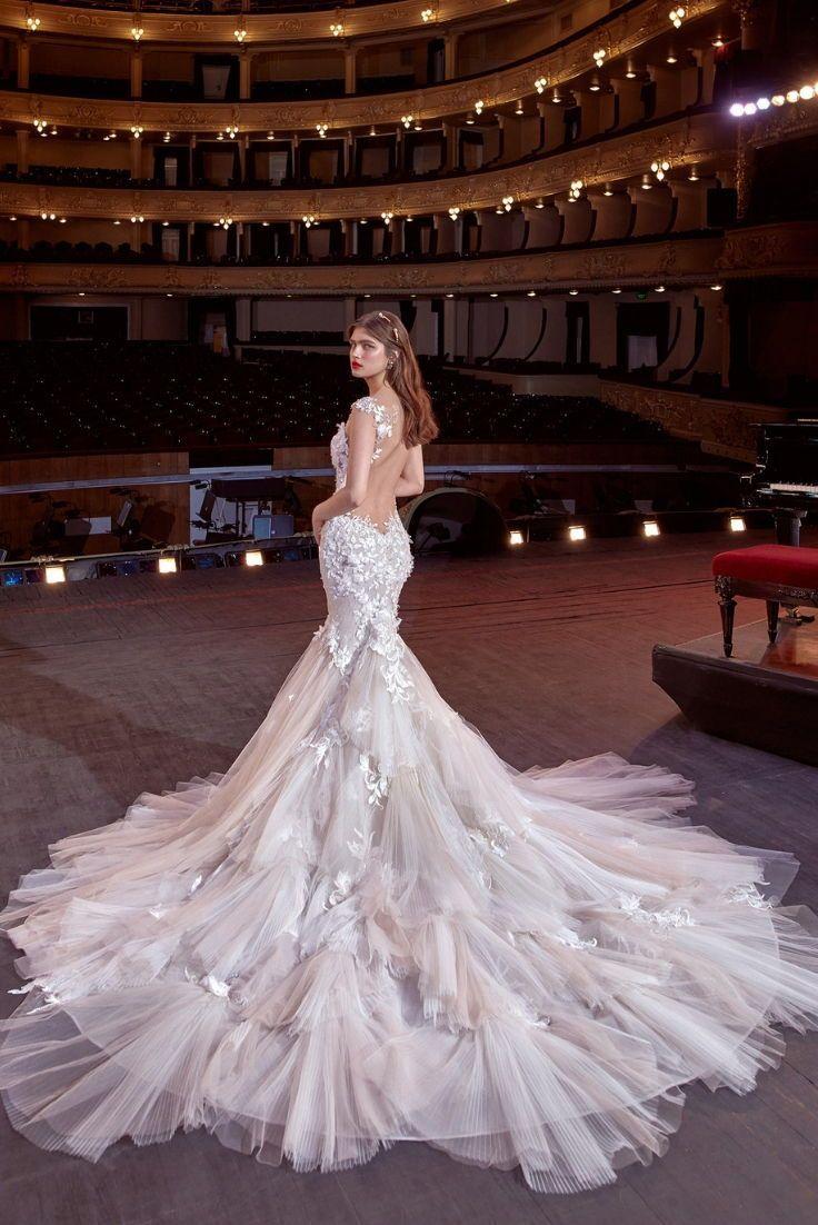 Sally Make A Scene Bridal Dresses Galia Lahav Galia Lahav Wedding Dress Wedding Dresses Wedding Dress Couture [ 1102 x 736 Pixel ]