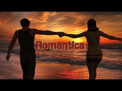 Romantica Videos - Musica Romantica