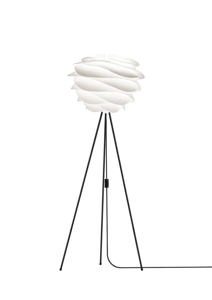 "Carmina 61"" Floor Lamp"