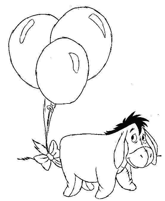 bd-pooh1.gif (554×676)