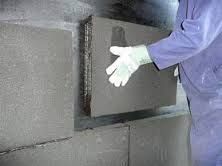 Resultado de imagen para placas fibrocemento exterior