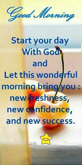 good morning holy spirit pdf