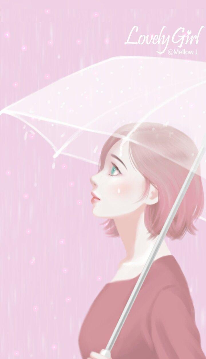 76 Gambar Animasi Dinding Terbaik