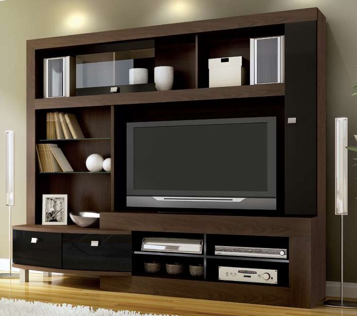 Centro de entretenimiento buscar con google tips deco - Mueble televisor ikea ...