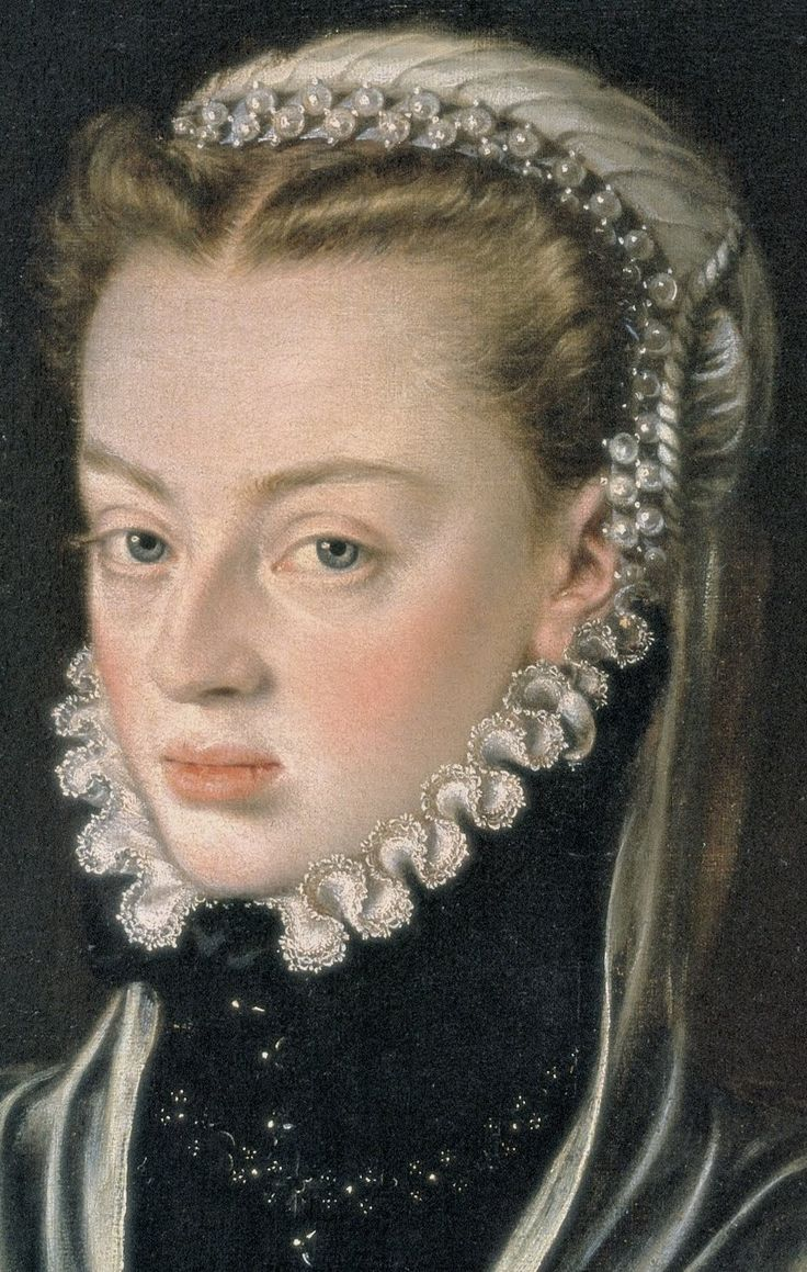 joanna d sanchez Joanna of austria, princess of portugal by cristóvão de morais, 1551 early years born in the royal court of madrid, joanna was the daughter of charles v, holy.