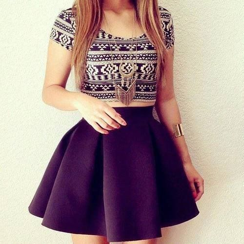 91 Best Outfits Images On Pinterest Clothing Styles