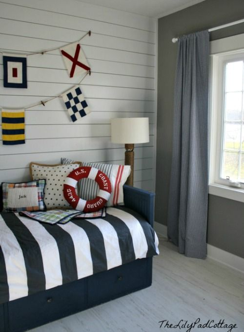 Boys-Bedroom31.jpg (500×681)