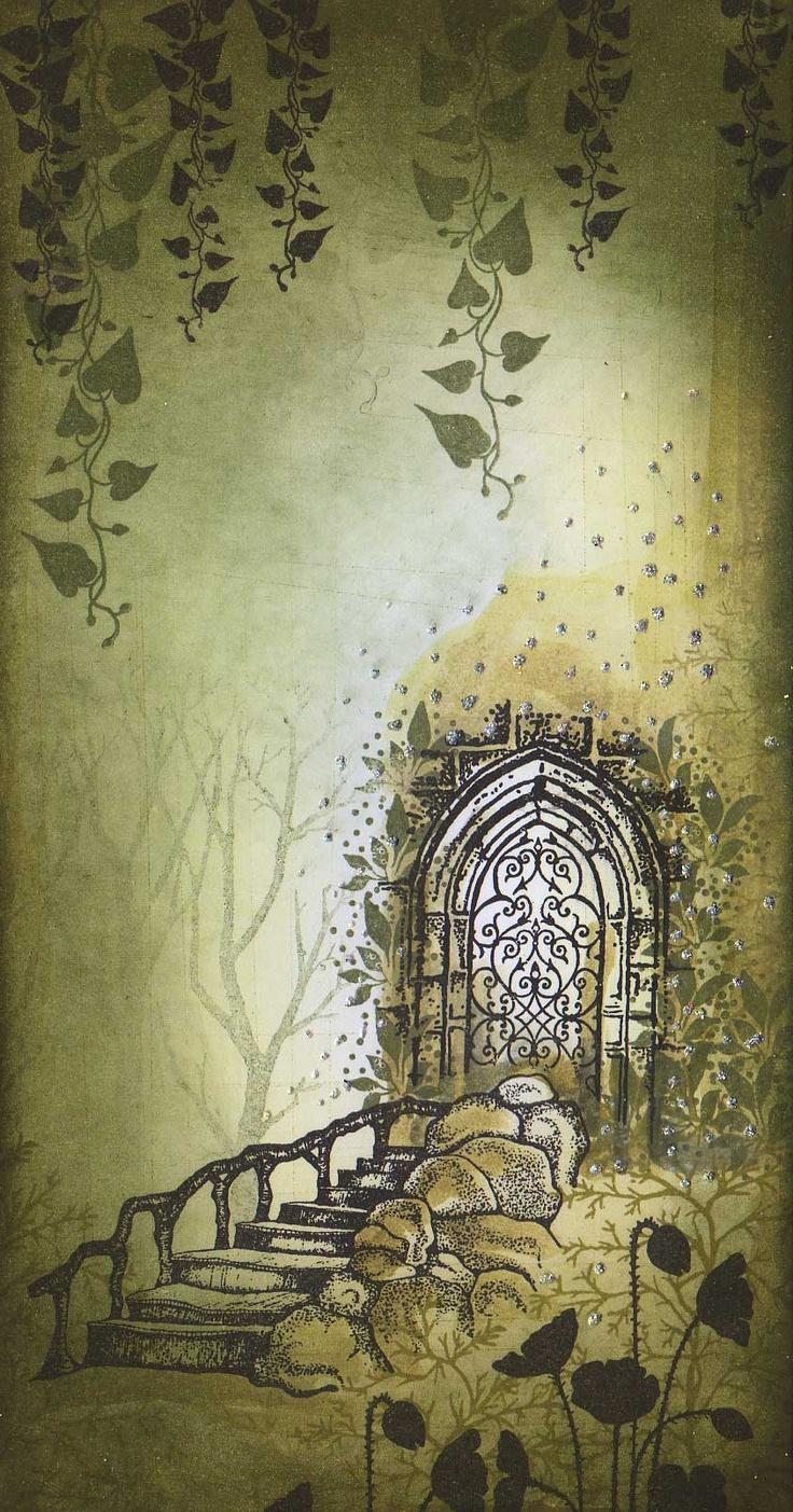fairy_steps2