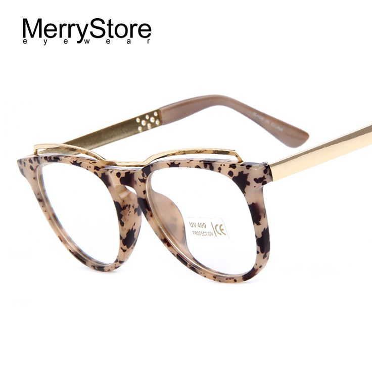 Cheap glasses frame titanium, Buy Quality glasses frame prices directly from China glasses strap Suppliers: 2015 New Fashion Men Women Square Eye Glasses Frames Unisex Optical Print Glasses PC Computer Radiation in ColorsUSD 10.