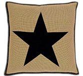 Pillows | KP Creek Gifts