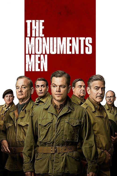 Watch->> The Monuments Men 2014 Full - Movie Online | Download  Free Movie | Stream The Monuments Men Full Movie Streaming Free Download | The Monuments Men Full Online Movie HD | Watch Free Full Movies Online HD  | The Monuments Men Full HD Movie Free Online  | #TheMonumentsMen #FullMovie #movie #film The Monuments Men  Full Movie Streaming Free Download - The Monuments Men Full Movie