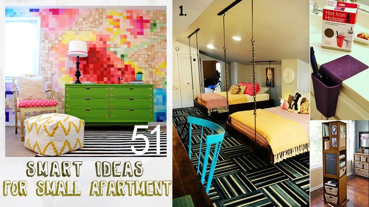 17 best images about design inspirations small spaces on