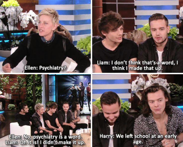 Hahahaha! They are so cute!!!❤️