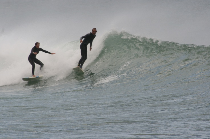 Durban - Ticket to Ride Surf Worldwide Adventures and Instructor Courses - Gap Years, Mini Gaps and Career Breaks http://www.ttride.co.uk/surf-instructor-training