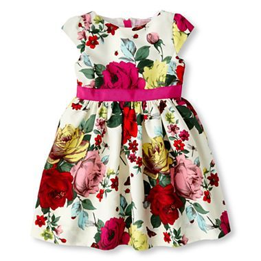 1138 best images about Sewing. Girls Dress. on Pinterest | Kids ...