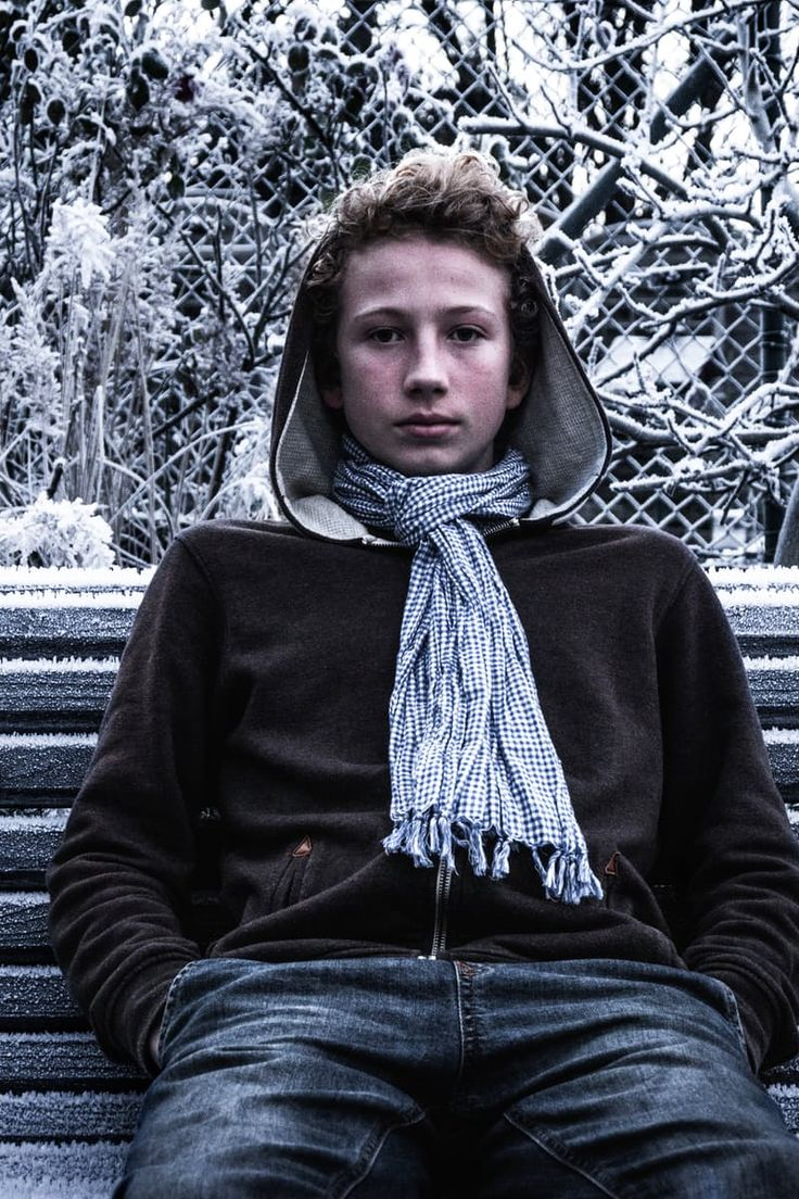 Photo by Joscha Nivergall. Check out Joscha's profile: https://www.pexels.com/u/joscha-nivergall-58257/ #cold #snow #wood