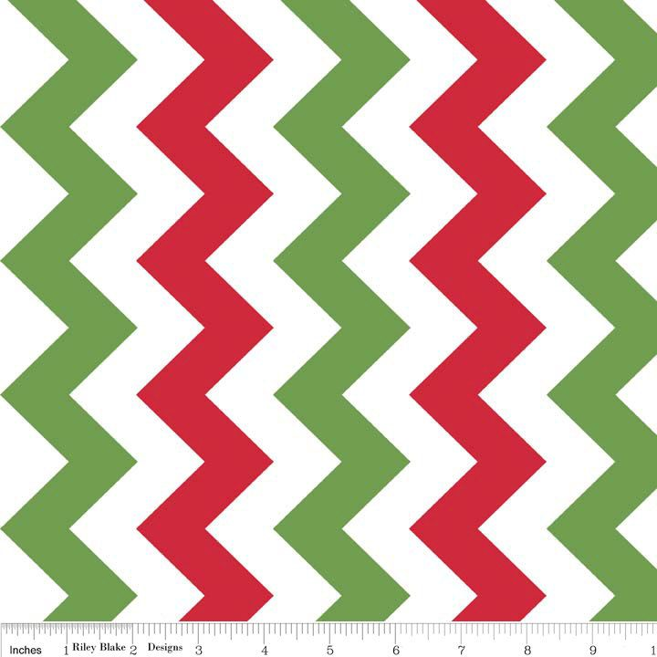 96 best Christmas fabric images on Pinterest | Christmas fabric ...