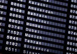 10 Great Travel Websites  For Last Minute Getaways