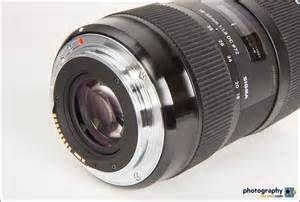 Search Sigma camera mount. Views 61417.