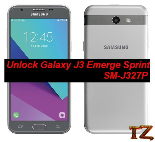 How To Unlock Samsung Galaxy J3 For Free | Daily Tech Tips