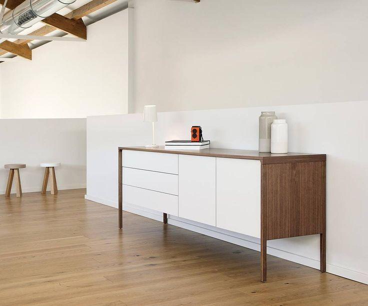 20+ ide Sideboards uk terbaik di Pinterest - sideboard für wohnzimmer